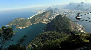 Acas advised bosses to consider allowing staff to start later or finish early for those who want to watch the Olympics in Rio
