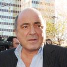 Boris Berezovsky was found dead at his home in Ascot, Berkshire, in March 2013