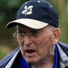 Allegations: Lord Janner