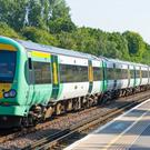 Station staff at Govia Thameslink Railway, including Southern, are to be balloted for strikes