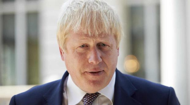 Plaid believes the UK's reputation will be damaged under Boris Johnson