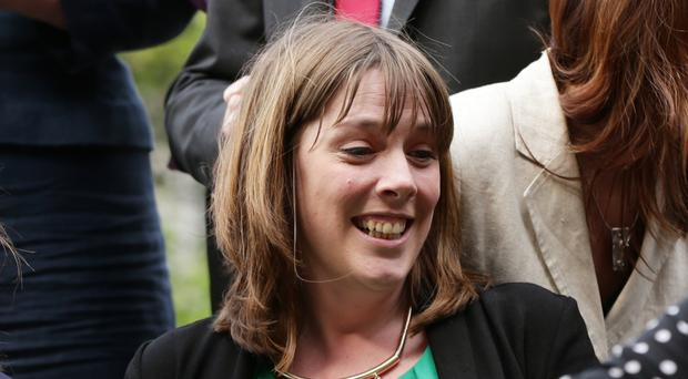 Labour MP Jess Phillips has increased her security following death threats