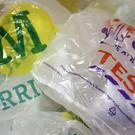 Six billion fewer single-use carrier bags are in circulation thanks to the 5p charge