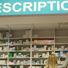 The British Liver Trust said some pharmacies have been reluctant to dispense the drug due to the hikes