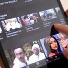 Watching catch-up content on BBC iPlayer will now require viewers to have a licence