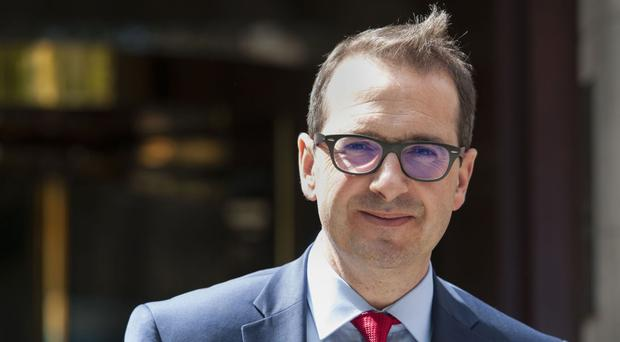 Owen Smith is challenging Jeremy Corbyn for the leadership in a postal ballot ending on September 24