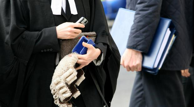 Public Interest Lawyers (PIL) will no longer receive public money after being considered by the Legal Aid Agency to have breached contractual requirements.
