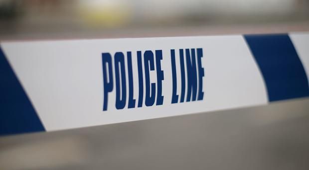 Police in County Durham are investigating a 'serious assault' in the village of Kelloe