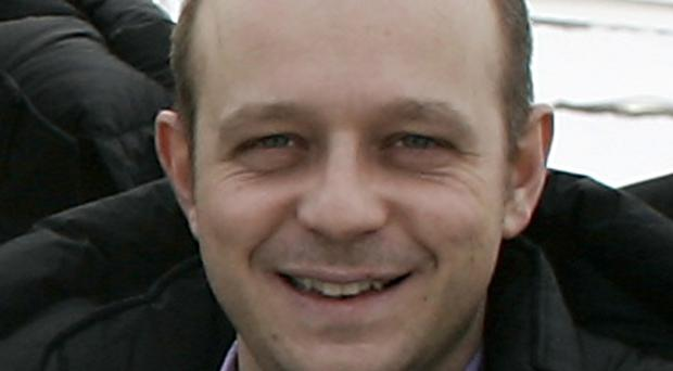 Steve Hilton said the resignation honours row should be used to reform the 'whole rotten system'