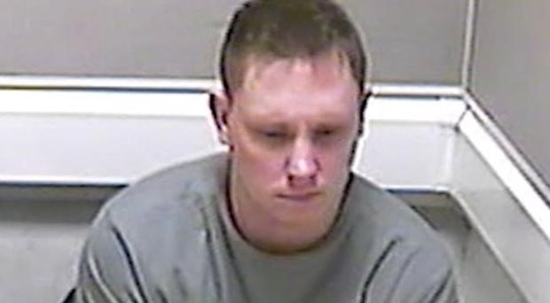 Ben Butler is serving a minimum of 23 years for murder (Metropolitan Police/PA)