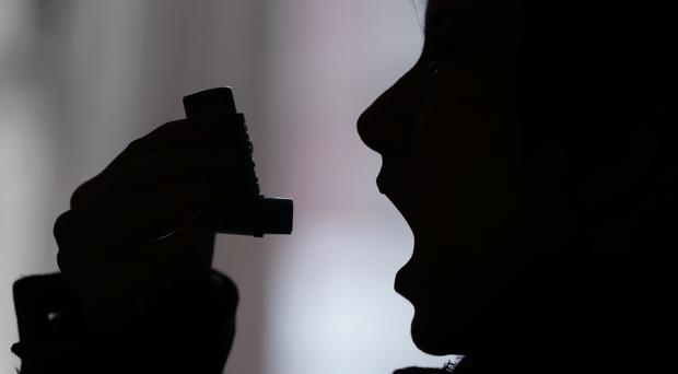 The need for inhalers may be mitigated by new asthma pill