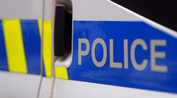 Police urged witnesses to come forward