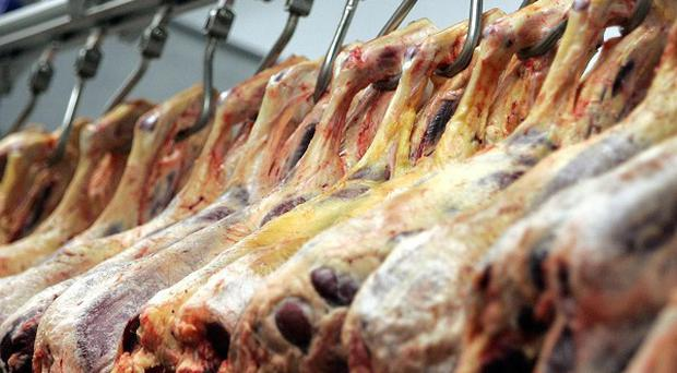 Butchers from across the island will gather next month for the first ever All-Ireland Butchery Trade Expo