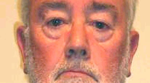 John Farrell was convicted of several charges against six former pupils of St Ninian's School (PA/Police Scotland)
