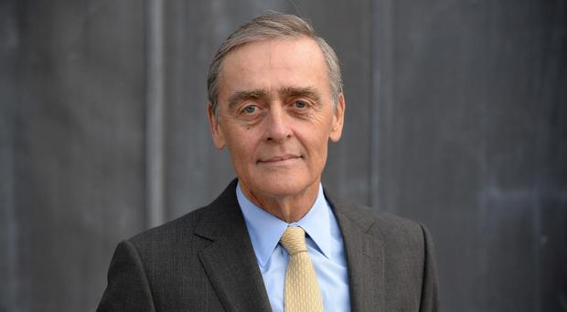 A funeral service has been held for the Duke of Westminster