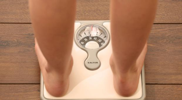 The Obesity Health Alliance has previously set out a series of measures which it believes could help curb the obesity problem