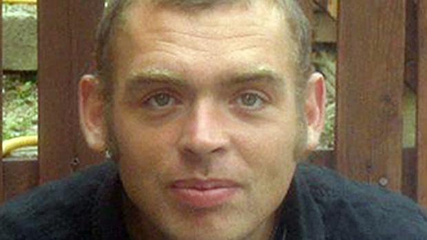 Andrew Pimlott, 32, died after he was Tasered whilst petrol-soaked in 2013.