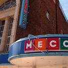Rank Group chief Henry Birch said the Mecca Bingo owner remains in a strong financial position