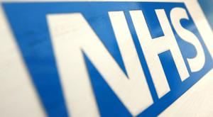 Health experts warned it would be a mistake to think financial pressures have eased