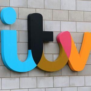 ITV has abandoned its £1bn pursuit of Peppa Pig owner Entertainment One.