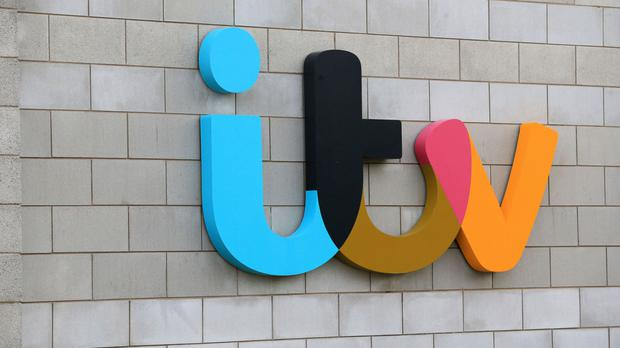 ITV share price outperforms as group drops Entertainment One bid