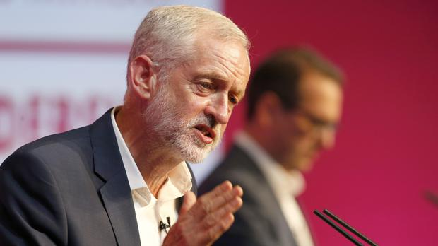 Labour leader Jeremy Corbyn will reveal plans for an arts pupil premium at every English primary school