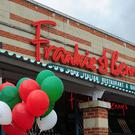 The Restaurant Group admitted it has lost value-conscious customers at Frankie & Benny's after 'significant price increases'