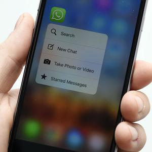 WhatsApp's privacy changes have attracted the interest of the Information Commissioner