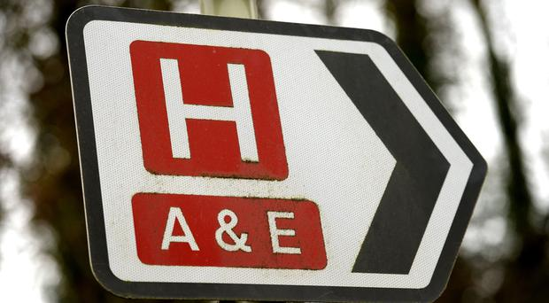 A new tax is needed to fund the NHS and social care system, Dan Poulter says