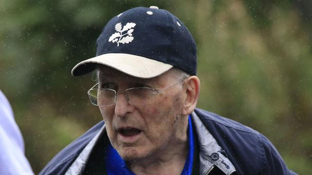 Lord Janner is alleged to have abused youngsters over a period spanning more than 30 years
