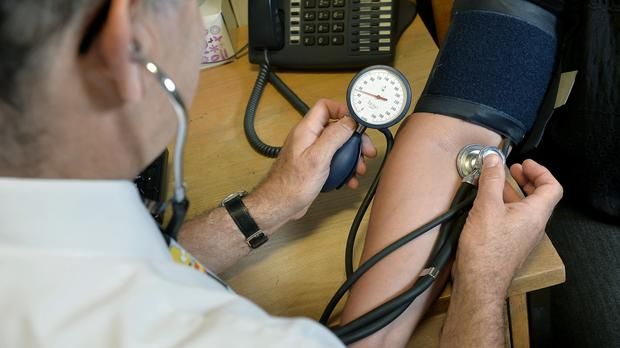 Appointments with a doctor should be 15 minutes, says BMA