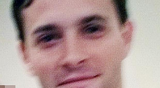 Oliver Dearlove, who died following an assault Tranquil Vale, Blackheath, south east London