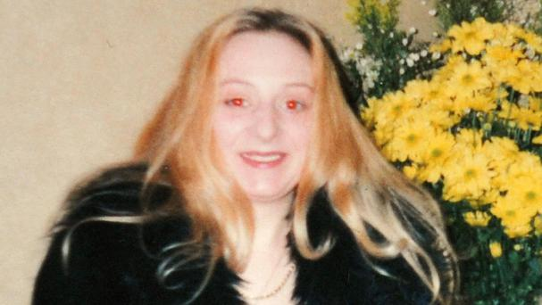 Christopher Halliwell is due to appear in court charged with the murder of Rebecca Godden-Edwards, also known as Becky