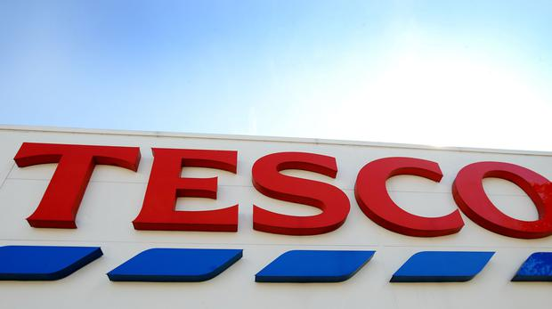 St Helens Tesco Extra to cease 24-hour trading