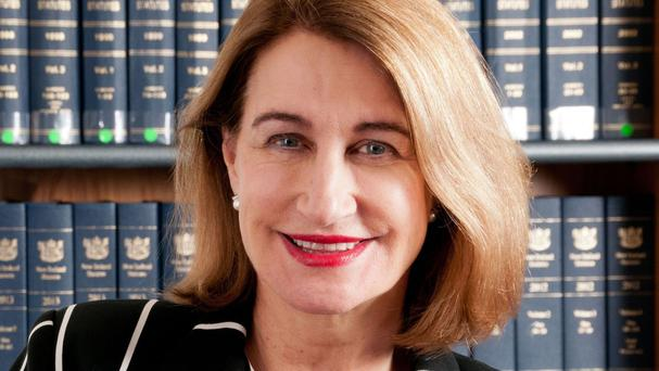 Dame Lowell Goddard called for a complete review, claiming the inquiry budget does not match its