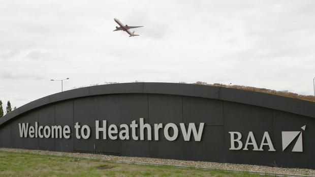 Border Force staff at Heathrow felt a zero-tolerance approach to customs rules could 'alienate members of the travelling public, leading to more confrontations'