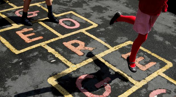 Three island areas of Scotland have come out top in a survey on quality of life for children
