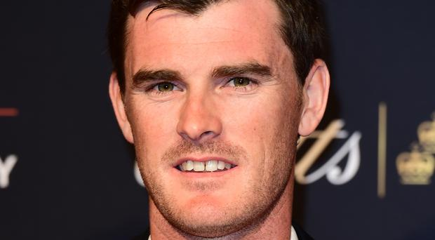 Jamie Murray claimed his third Grand Slam title