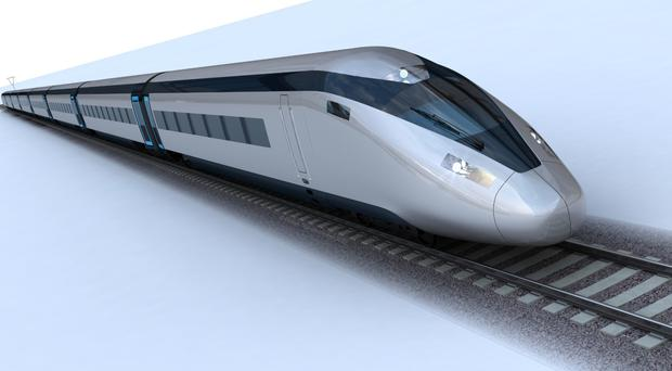Parts of the HS2 route have still be finalised, putting the timetable for the project in doubt, say MPs