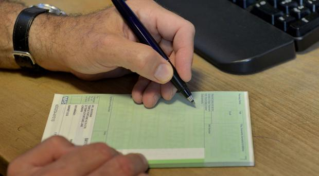 Crucial supplies are not getting to surgeries on time, BMA says