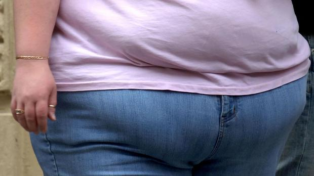 Tam Fry, spokesman for the National Obesity Forum, said the problem is worsening because obese people are getting larger