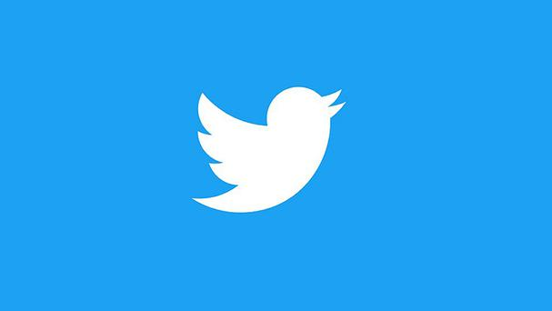 Twitter has struggled to attract new users to the service, which has around 313 million active monthly users