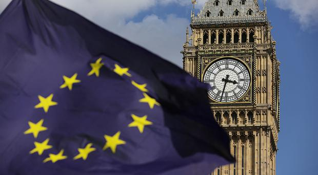 Migration Watch UK argued that the limit would maintain the current inflow of qualified EU migrants while allowing some room for expansion