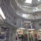 Concerns have been raised over a rise in inmate fatalities after attacks by other prisoners