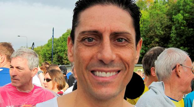 Bail conditions: CJ de Mooi