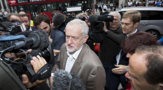 Jeremy Corbyn must show he can unite the Labour Party if he is re-elected leader, former minister Caroline Flint has said