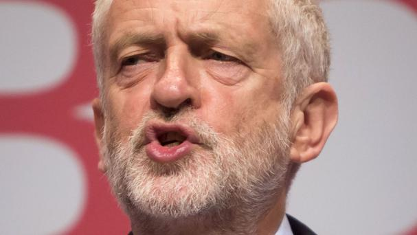 Jeremy Corbyn said concerns about continuing with the post-Brexit free movement of people could be tackled with a fund backing areas under pressure and action against undercutting local wages