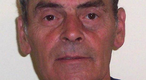Peter Tobin has been convicted of three murders but is suspected of having committed more