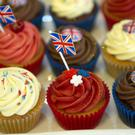 The Government wants to cut the amount of sugar in cakes, desserts and pastries