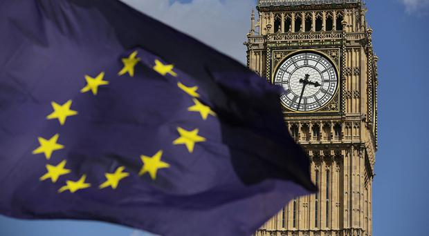 A think tank wants an all-star team of experts for the North of England for the best possible Brexit deal